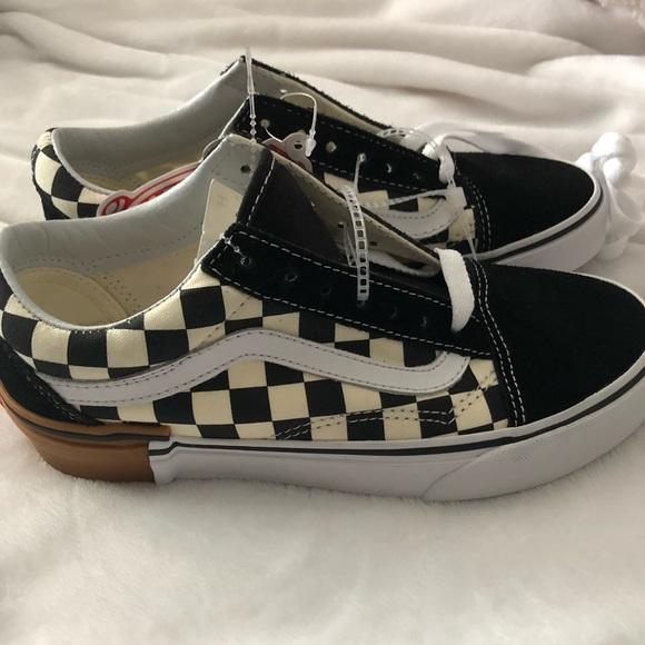 Shop \u003e most popular vans shoes- Off 74